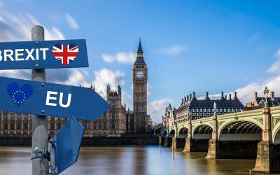 Brexit Overview: What Happens Next?
