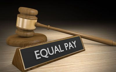 Equal Pay Rights